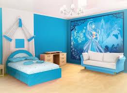 wand gestaltung mdchen kinderzimmer kinderzimmer blau mädchen landschaft auf kinderzimmer fototapete
