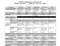 best 25 lesson plan format ideas on pinterest weekly lesson