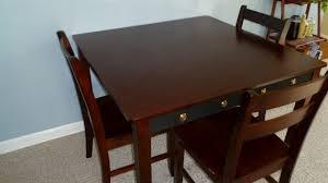 target dining room furniture dining room table target modern tables home design ideas