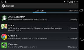 how to root android 4 4 2 how to restore access to app ops in android 4 4 2