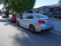subaru tsw the 2015 2016 subaru wrx sti pic thread part 1 page 116 nasioc