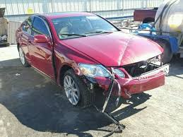 2006 lexus is250 parts used 2006 lexus is250 axle axle shaft left rear axle awd l parts