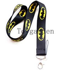 discount movie lanyards 2017 movie lanyards on sale at dhgate com