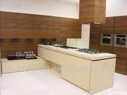 luxury kitchen cabinet kitchen cabinets vietnam buy luxury