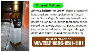 Minyak Zaitun Konsumsi beli sekarang 0856 9511 1101 wa telp produk minyak zaitun asli