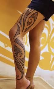 Female Leg Tattoo Ideas Best 20 Women Leg Tattoos Ideas On Pinterest Women Sleeve Leg