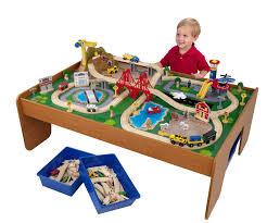 thomas the train wooden table thomas the tank wooden table wooden designs