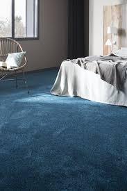 moquette chambre à coucher moquette moquette bleu moquette chambre à coucher darkyn