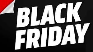 media markt black friday black friday mediamarkt vrijdag 27 t m 29 november 2015
