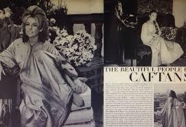 moroccan fashion designers in the 1960s victoria and albert museum