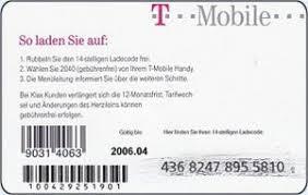 sprüche anrufbeantworter phonecard funbox lustige sprüche für ihren mobilen