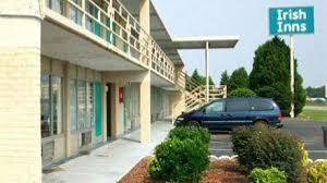 Comfort Inn Goldsboro Nc Hotel Irish Inn Goldsboro Nc 2 United States From Us 41
