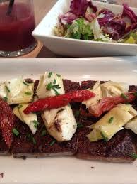 cuisine du bar fitzsimmons on breads fresh and cuisine