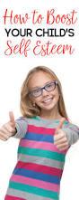 117 best self esteem activities ideas images on pinterest group