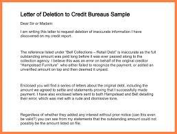 bureau d o 8 when do creditors report to the credit bureau progress report