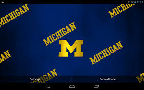 University Of Michigan Flag Beautiful University Of Michigan Wallpaper