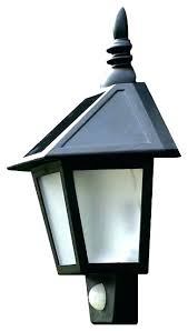 solar light for outside wall solar wall lights led solar outdoor wall light front and rear w dusk