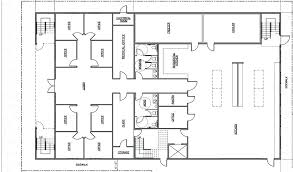 architectural plans for sale architects home plans iamfiss