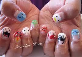 salon glitter u2013 page 8 u2013 one of hawaii u0027s best japanese nail salons