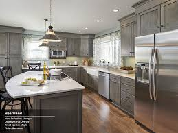 the new trends in kitchen design for 2016 studio 912