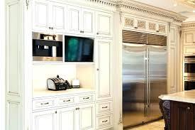 four de cuisine encastrable meuble cuisine four four cuisine encastrable cuisine meuble