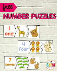 best 25 number recognition ideas on pinterest number