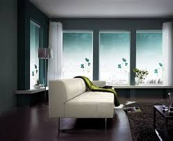 best fresh contemporary blinds for bay windows 15652