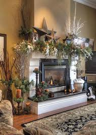fireplace decorating ideas for your home fireplace decorating ideas for your home home planning ideas 2018