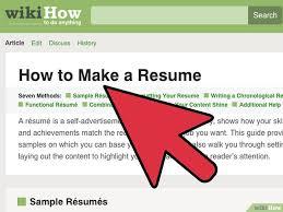Posting Resumes Online by Edit Your Resume Online Resume Websites Examples Seeveeze Write