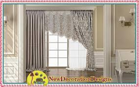 Modern Curtain Styles Ideas Ideas Modern Curtain Living Room Ideas 2016 Window Curtains For Modern