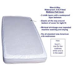 Best Crib Mattress Pad Reviews Mattresses Colgate Crib Mattress Comparison Colgate Eco Classica