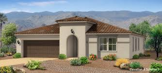 new homes for sale in north west las vegas teton cliffs at skye