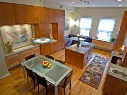 kitchen design don u0027ts diy