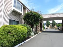 shilo inn and suites vancouver wa booking com