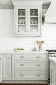 noble grey country kitchen then luxury grey country kitchen and