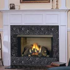 Vent Free Propane Fireplaces by Monessen Fireplaces Monessen Gas Logs Monessen Vent Free And