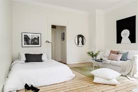 8 stylish studio apartments to inspire your renovation studio