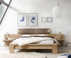 schlafzimmer thielemeyer thielemeyer isola liegenbett kunstlederkopfteil ein stilvolles