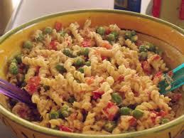 recettes de cuisine simple pour tous les jours superb recettes de cuisine simple pour tous les jours 3 recettes