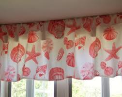 Toile Window Valances French Country Rooster Toile Window Valance Waverly Rendezvous