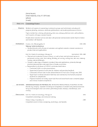 cosmetology resumes examples cosmetic resume examples free resume example and writing download resume examples cosmetologist resume examples cosmetologist cosmetology resumes examples 271349