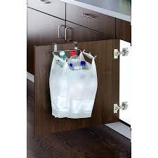 porte sac poubelle cuisine poubelle cuisine porte porte sacs poubelle poubelle automatique