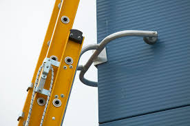 ladder ladder accessories ladder standoff