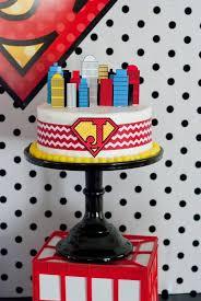 a budget friendly boy u0027s vintage comic book super hero birthday