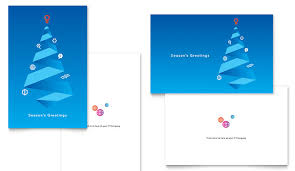 indesign template greeting card greeting card template indesign bcma digital