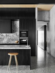 Home Interior Kitchen Design 948 Best Modern Kitchens Images On Pinterest Contemporary Unit