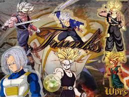 animemegaverse anime website anime wallpapers dragonball