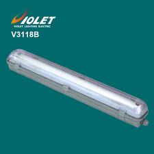 fluorescent light fixture plastic cover fluorescent light fixture