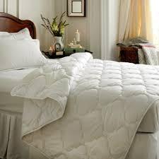Woolen Duvet Deluxe Wool Bedding Set All Season Woolroom