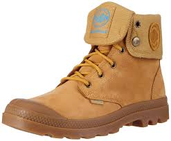 buy boots uk cheap palladium boots on sale palladium baggy leather gusset s